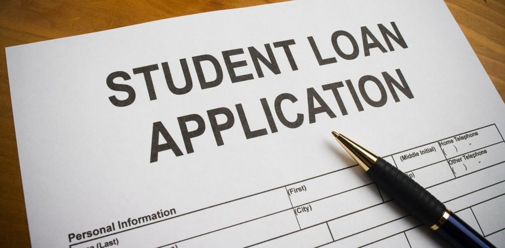 Avoid Student Loan by Investing in Your Child's Educational Insurance