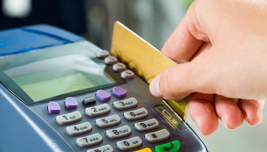 Avoid Usage of Credit Card Debts and Loans