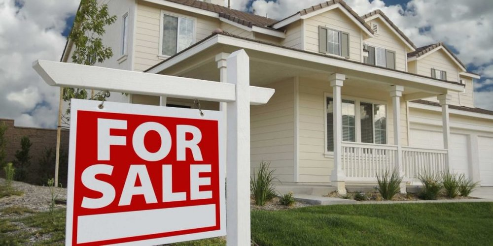 Buy SecondHand Homes To Avoid Rental or Mortgages Fees for Years