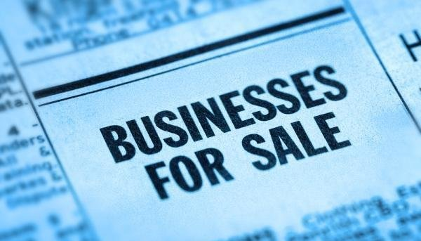 Find Available Business for Sale
