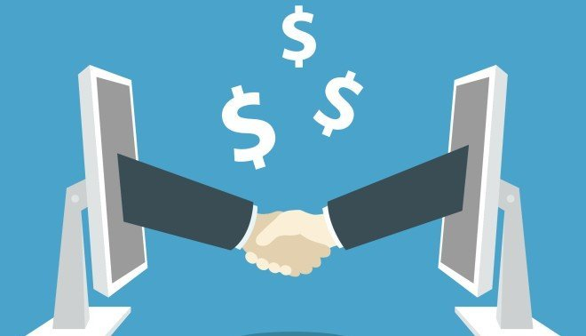 Peer to Peer Lending Enables You to Diversify Your Money To Minimize Your Risks