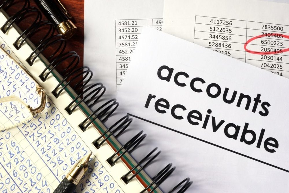 You Can Get Business Loans Depending On Your Accounts Receivables Performance