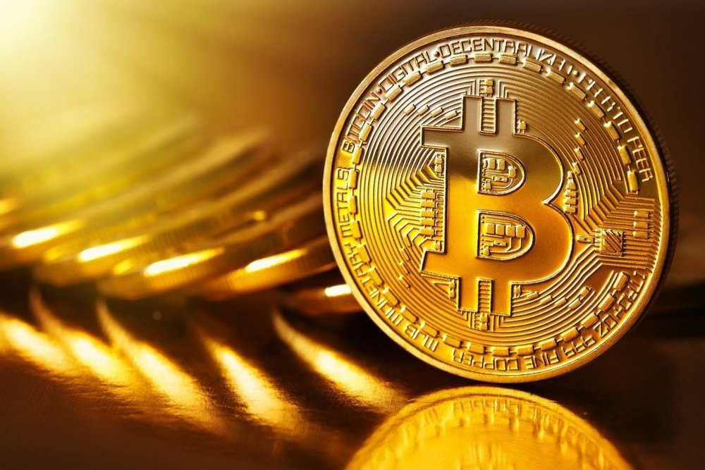 Bitcoin is the New Face of Modern Trading