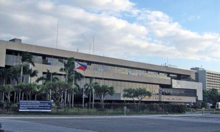 philippine sec