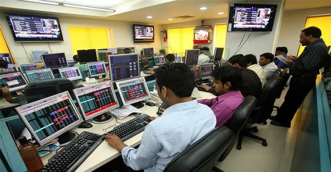 Indian Stock Market Continues to Boom