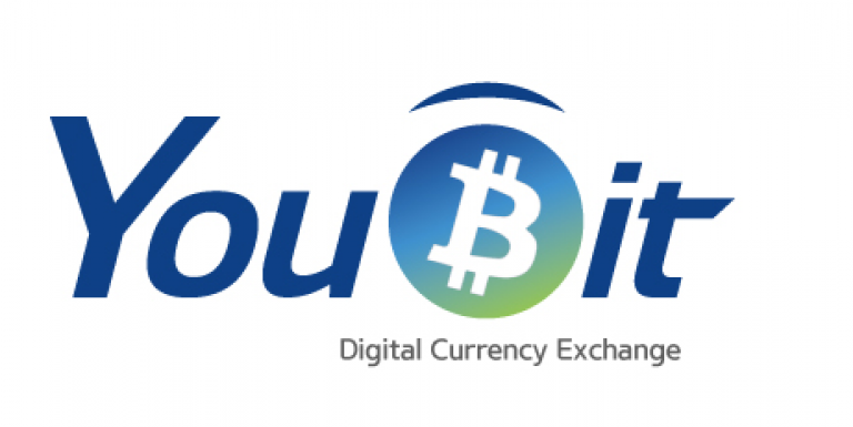 Korean Bitcoin Company Youbit Files Bankruptcy After Cyber Attack