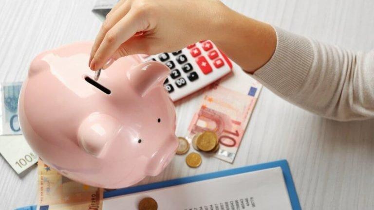 Взять займ на банковский счет без отказа с плохой