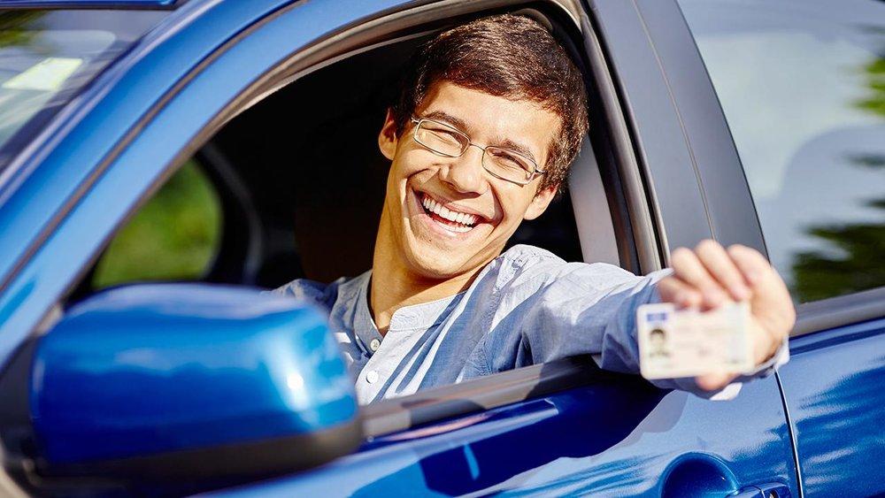 California dmv car insurance requirements 5