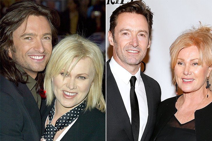 Celebs Spouses - Meet The Partners Behind The Success ...