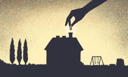 invest-real-estate-4