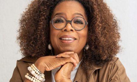 oprah-investing-4