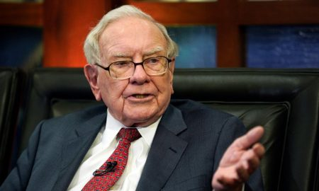warren-buffet-4