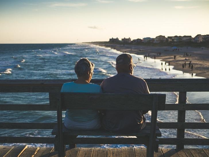 401(k)-retirement-1