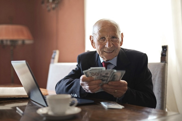 401(k)-retirement-3