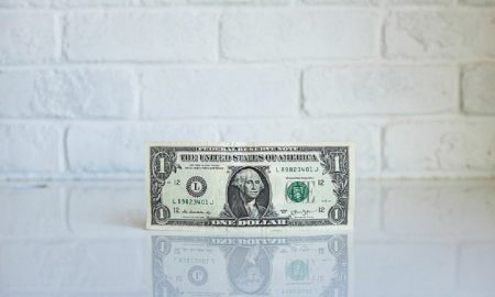 401(k)-retirement-4