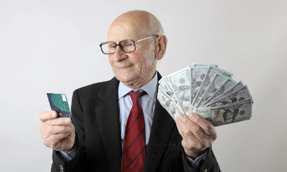 outdated-retirement-advice-4