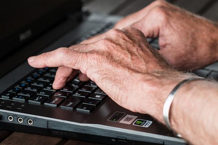 post-retirement-jobs-2