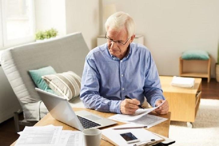 post-retirement-jobs-3