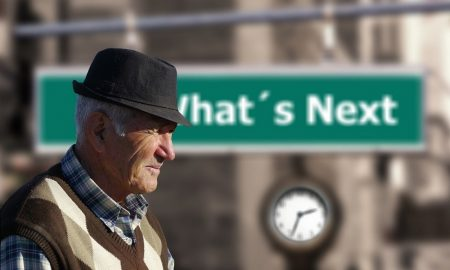 post-retirement-jobs-4