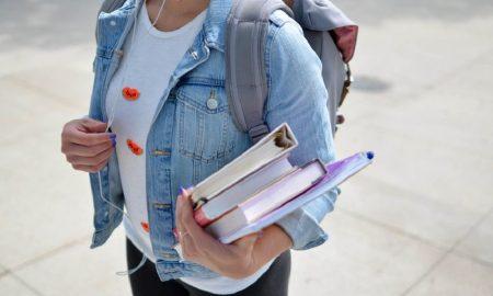 student-loan-forgiveness-4