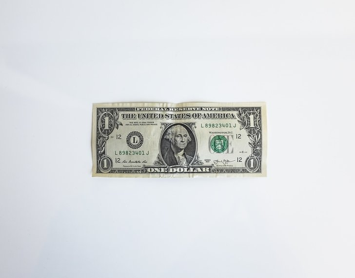 2020-financial-tips-3