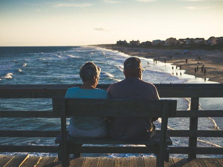 millennial-retirement-3