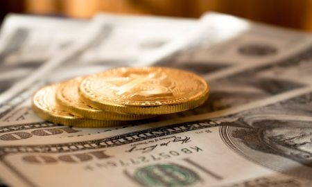 money-advice-4