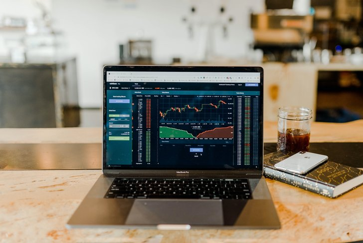 stock-investment-tips-1