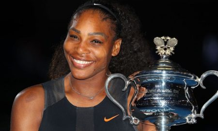 serena-williams-4