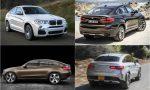 luxury-cars-4