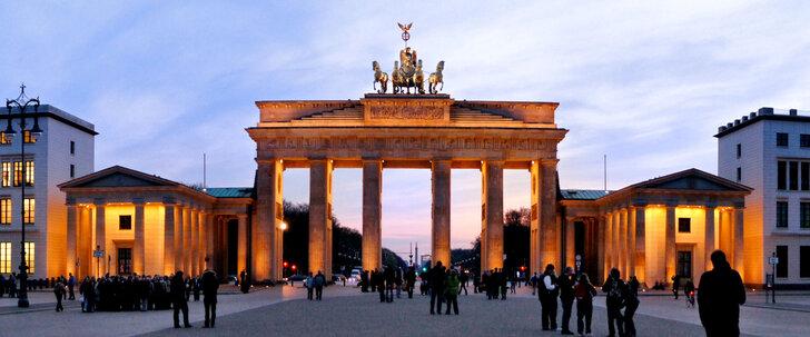 german-economy-1
