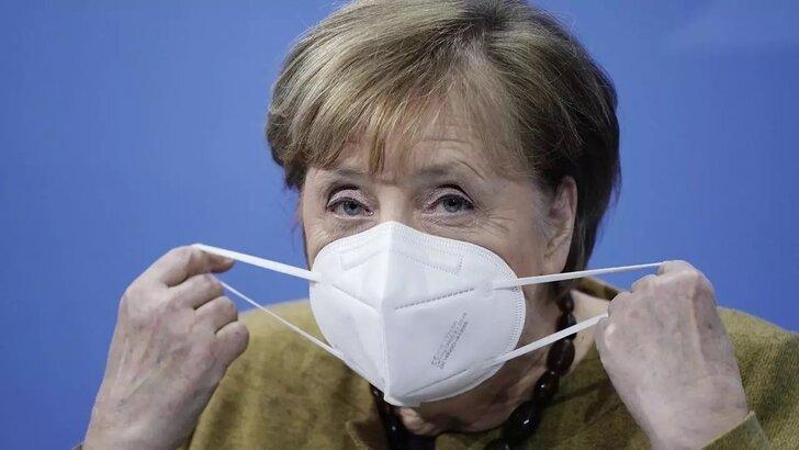 german-economy-3
