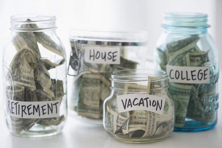 money-management-1