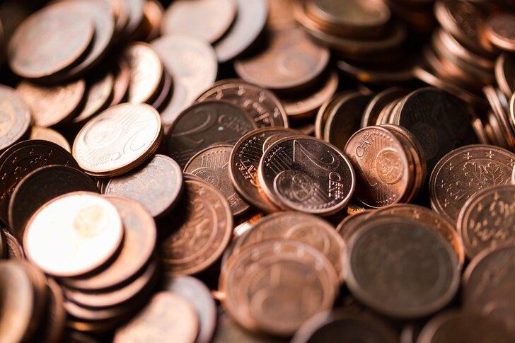 money-tips-1