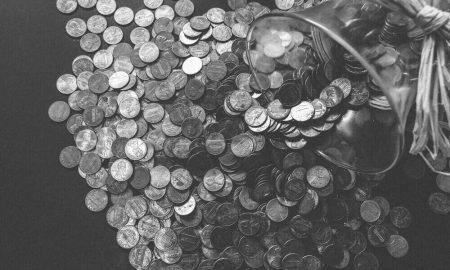 budgeting-covid-4