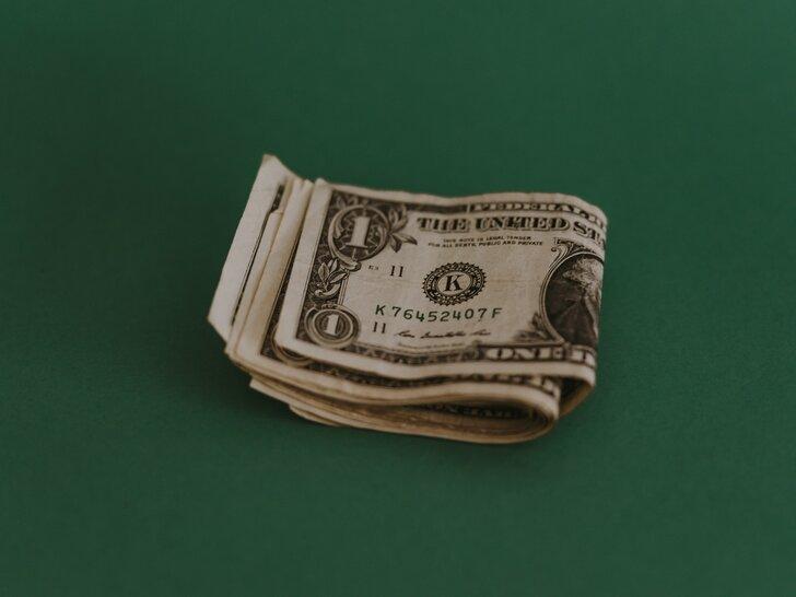 money-advice-1
