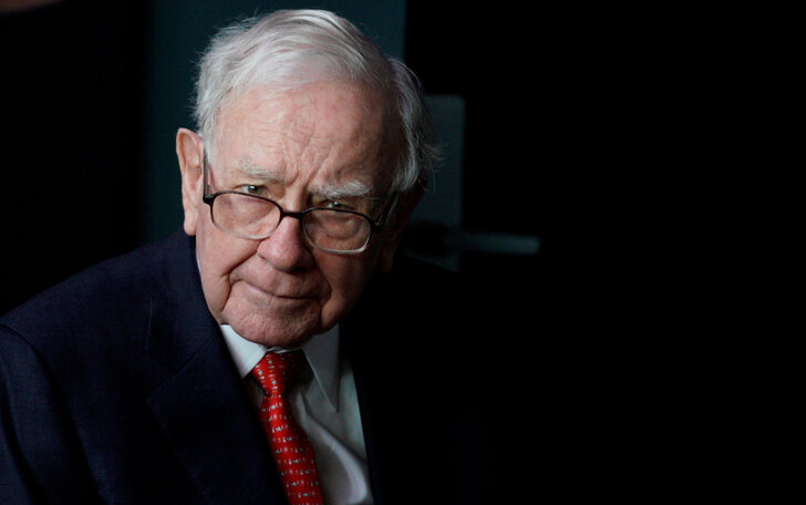 warren-buffet-1