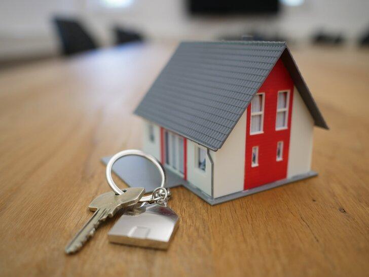solo-mortgage-1