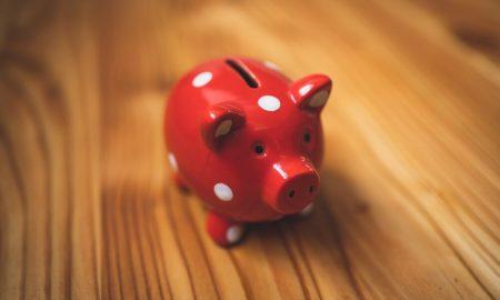 retirement-savings-4