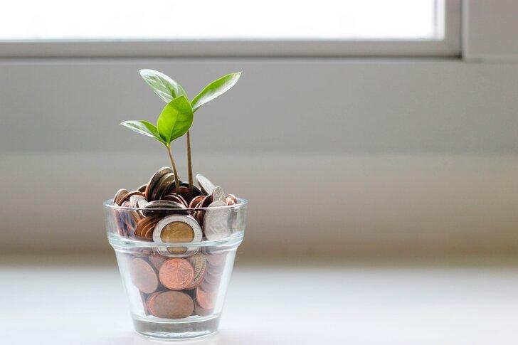 savings-advice-2