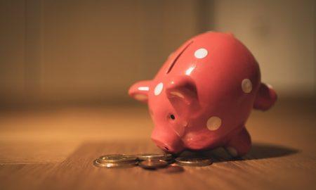savings-advice-4